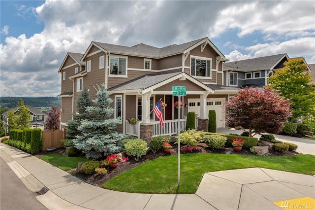 13222 136th Place NE, Kirkland, WA 98034 (#1487284) :: Crutcher Dennis - My Puget Sound Homes