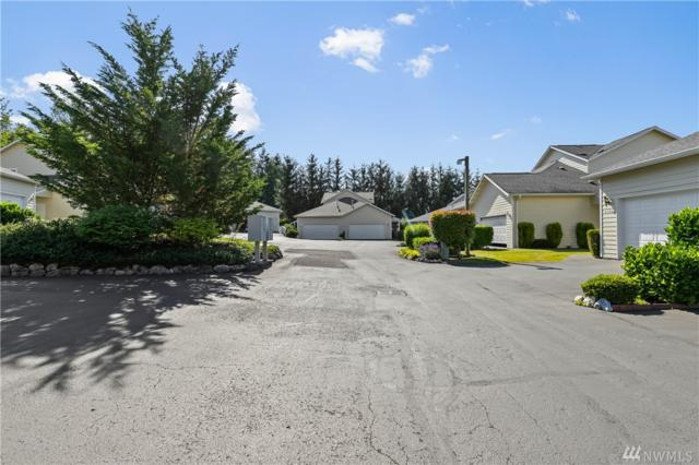 2154 28th St, Bellingham, WA 98225 (#1487292) :: Platinum Real Estate Partners