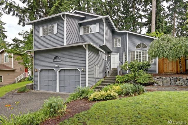 11705 NE 106th Lane, Kirkland, WA 98033 (#1487305) :: Platinum Real Estate Partners