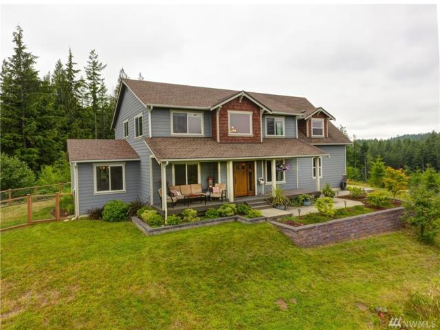 29624 97th St SE, Monroe, WA 98272 (#1487311) :: Ben Kinney Real Estate Team