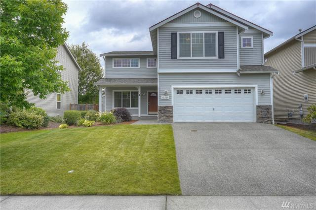 15308 87th Ave E, Puyallup, WA 98375 (#1487318) :: Platinum Real Estate Partners