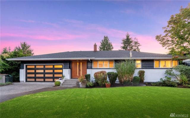 8659 Fauntlee Crest SW, Seattle, WA 98136 (#1487320) :: The Kendra Todd Group at Keller Williams