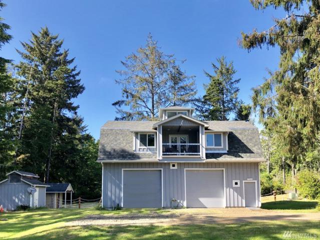 27603 U St, Ocean Park, WA 98640 (#1487325) :: Ben Kinney Real Estate Team
