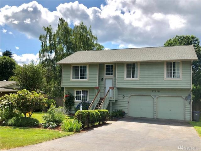 27219 Woodside Rd NE, Kingston, WA 98346 (#1487326) :: Kimberly Gartland Group
