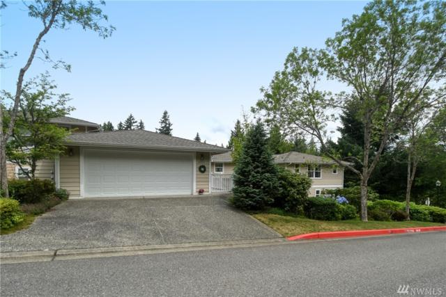 4417 Providence Point Place SE #3001, Issaquah, WA 98029 (#1487339) :: Ben Kinney Real Estate Team