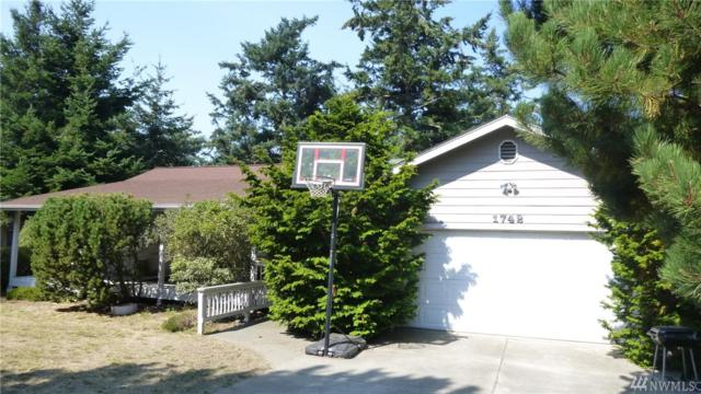 1742 Whales Run Place, Coupeville, WA 98239 (#1487340) :: Real Estate Solutions Group