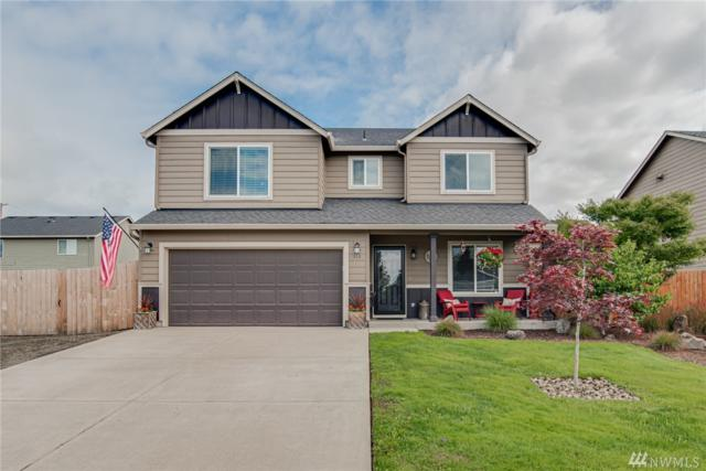 115 Wyatt Dr, Kelso, WA 98626 (#1487348) :: Platinum Real Estate Partners
