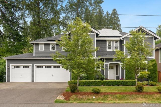 12048 155th Ave SE, Renton, WA 98059 (#1487356) :: Kimberly Gartland Group