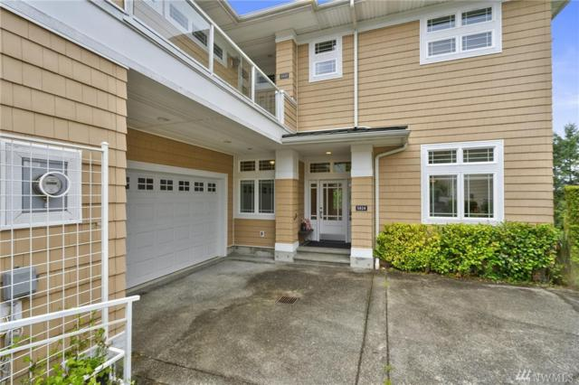 5824 122nd St NW, Gig Harbor, WA 98332 (#1487359) :: Canterwood Real Estate Team
