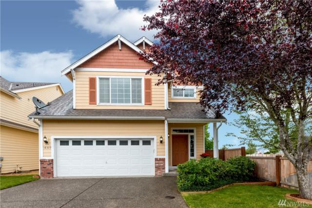 18329 113th Ave E, Puyallup, WA 98374 (#1487389) :: Platinum Real Estate Partners