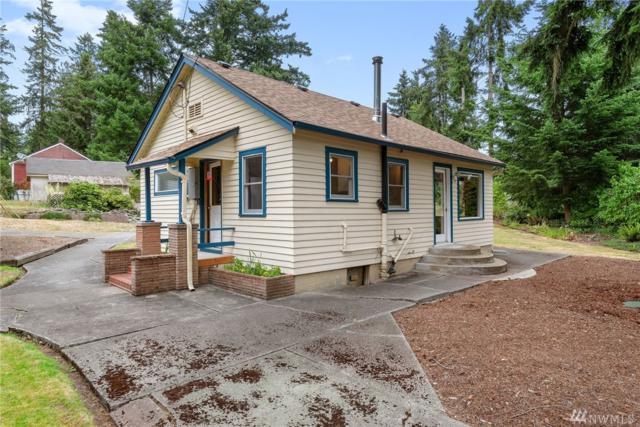 15100 Elwha Terr NE, Keyport, WA 98345 (#1487390) :: Ben Kinney Real Estate Team