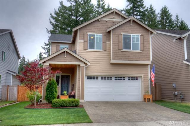 4725 Greenwood Dr SW, Olympia, WA 98502 (MLS #1487397) :: Matin Real Estate Group