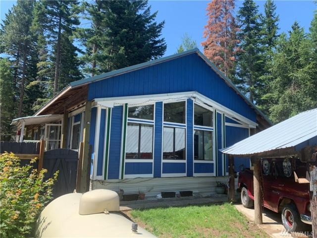 81 Troon Ct, Cle Elum, WA 98922 (#1487399) :: Record Real Estate