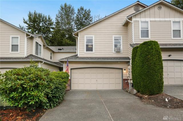 18732 19th Dr SE, Bothell, WA 98012 (#1487400) :: Real Estate Solutions Group