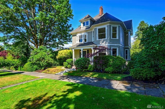 1120 38th Ave E, Seattle, WA 98112 (#1487403) :: Kimberly Gartland Group