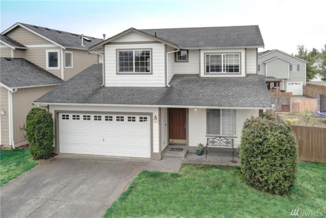 6706 E 135th St E, Puyallup, WA 98373 (#1487405) :: KW North Seattle