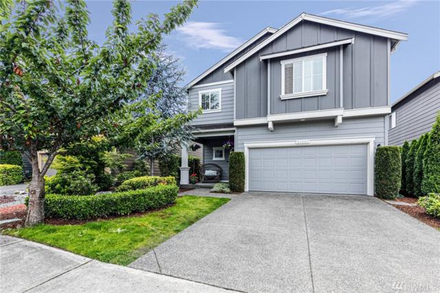 24207 SE 263rd Place, Maple Valley, WA 98038 (#1487406) :: The Kendra Todd Group at Keller Williams