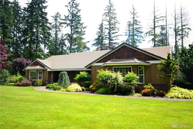 20460 Noll Rd NE, Poulsbo, WA 98370 (#1487407) :: The Kendra Todd Group at Keller Williams