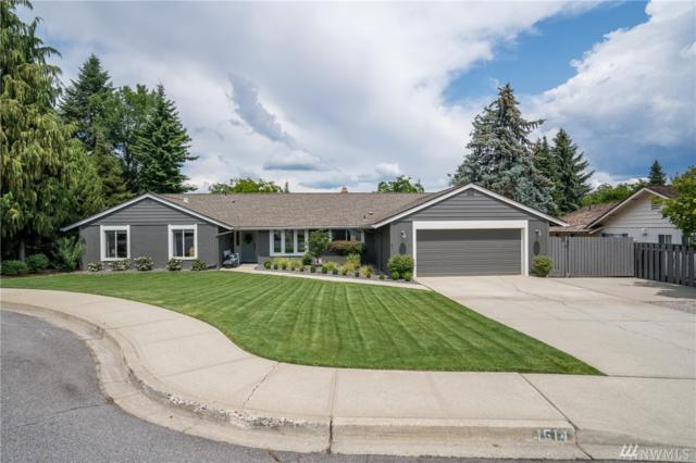 1514 Jefferson St, Wenatchee, WA 98801 (#1487408) :: Platinum Real Estate Partners