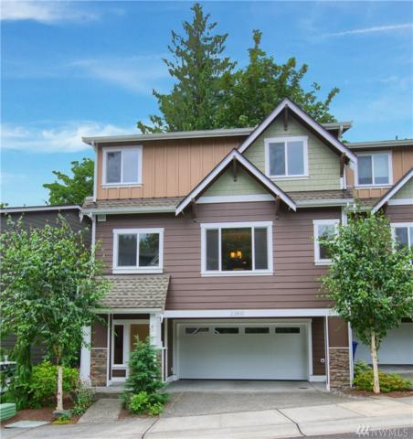 23810 Cedar Ct #1, Mountlake Terrace, WA 98043 (#1487411) :: Platinum Real Estate Partners