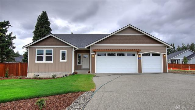 1785 River Walk Lane, Burlington, WA 98233 (#1487424) :: Keller Williams Western Realty