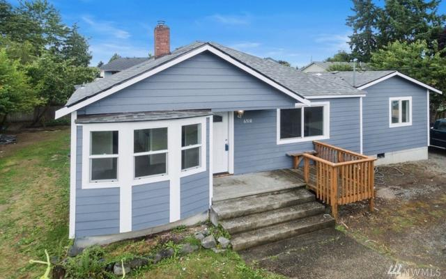 6518 E Portland Ave, Tacoma, WA 98404 (#1487428) :: Alchemy Real Estate