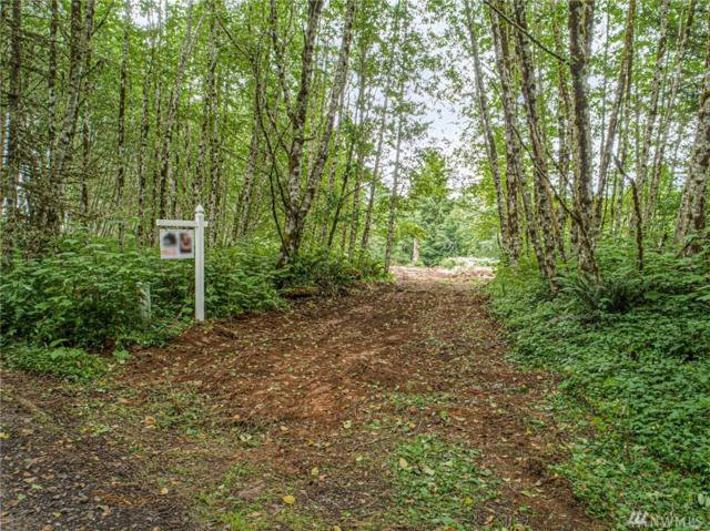 0 Italian Creek Rd, Kalama, WA 98625 (#1487430) :: Platinum Real Estate Partners
