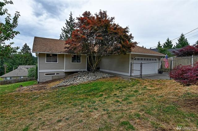 14009 3rd Ave W, Everett, WA 98208 (#1487434) :: Real Estate Solutions Group