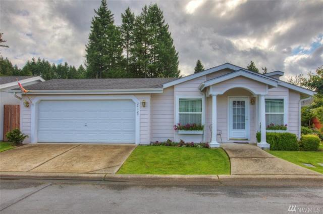 24120 223rd Place SE, Maple Valley, WA 98038 (MLS #1487438) :: Brantley Christianson Real Estate