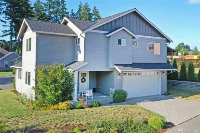 2026 NE Laurie Vei Lp, Poulsbo, WA 98370 (#1487440) :: Northern Key Team