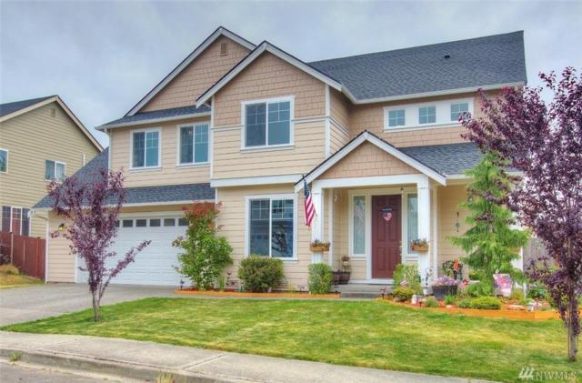 11415 Ashton Ave E, Bonney Lake, WA 98391 (#1487444) :: Ben Kinney Real Estate Team