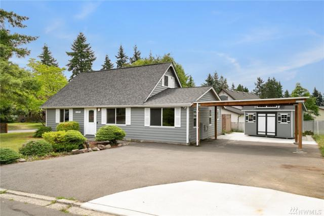 9045 NE 137th St, Kirkland, WA 98034 (#1487450) :: Better Homes and Gardens Real Estate McKenzie Group