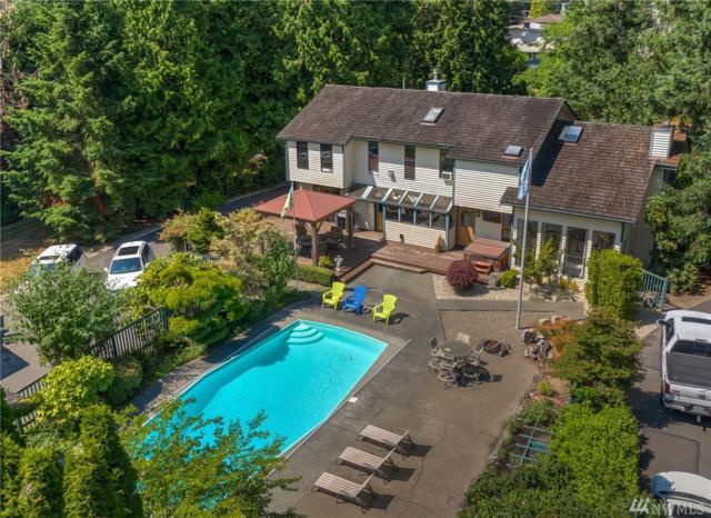 6319 168th St SW, Lynnwood, WA 98037 (#1487453) :: Alchemy Real Estate