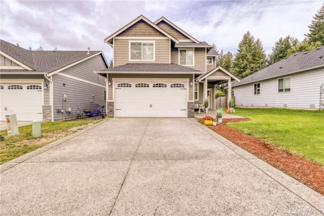 1801 Cyrene Dr NW, Olympia, WA 98502 (#1487471) :: Platinum Real Estate Partners