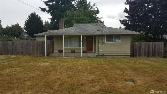 1417 S Durango St S, Tacoma, WA 98405 (#1487472) :: Platinum Real Estate Partners