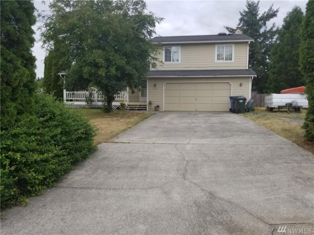 19105 71St Av Ct E, Puyallup, WA 98375 (#1487482) :: Platinum Real Estate Partners