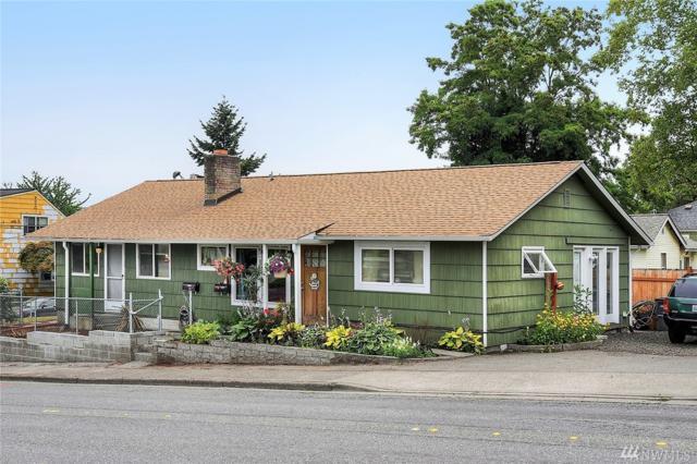 1105 13th St, Bremerton, WA 98337 (#1487485) :: Alchemy Real Estate
