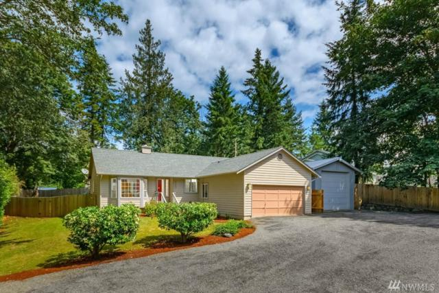 10332 NE West Kingston Rd, Kingston, WA 98346 (#1487492) :: Better Homes and Gardens Real Estate McKenzie Group