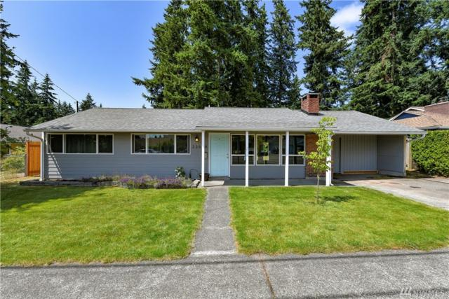 22608 56th Ave W, Mountlake Terrace, WA 98043 (#1487493) :: Platinum Real Estate Partners