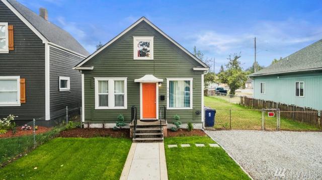 5423 S Alder St, Tacoma, WA 98409 (#1487502) :: Crutcher Dennis - My Puget Sound Homes