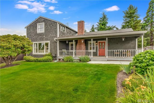 3311 206th Place SW, Lynnwood, WA 98036 (#1487505) :: Real Estate Solutions Group