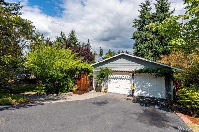 9912 117th Place NE, Kirkland, WA 98033 (#1487507) :: Platinum Real Estate Partners