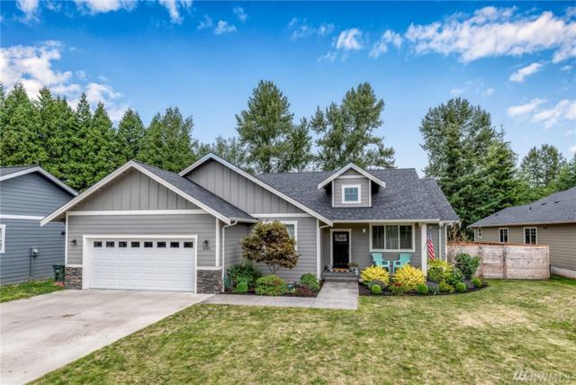 8495 Morningside Dr, Blaine, WA 98230 (#1487510) :: Real Estate Solutions Group