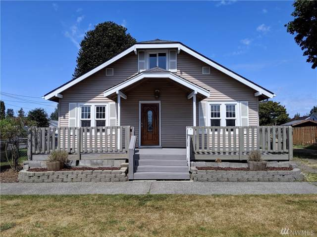 1637 Kibler Ave, Enumclaw, WA 98022 (#1487521) :: Sarah Robbins and Associates