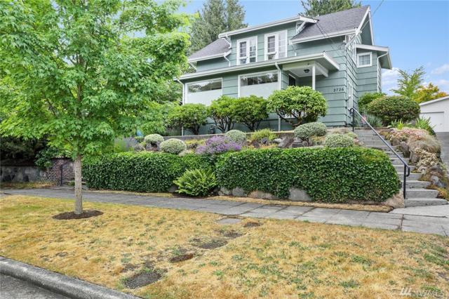2726 38th Ave SW, Seattle, WA 98126 (#1487532) :: The Kendra Todd Group at Keller Williams