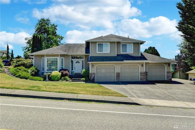 6824 58th St NE, Marysville, WA 98270 (#1487535) :: The Kendra Todd Group at Keller Williams