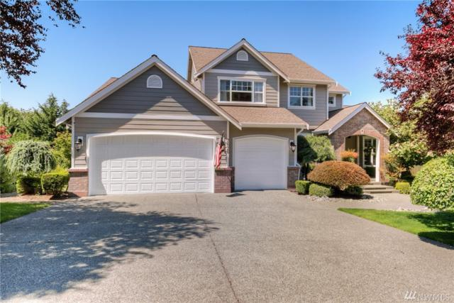 2626 90th Ave E, Edgewood, WA 98371 (#1487540) :: Platinum Real Estate Partners
