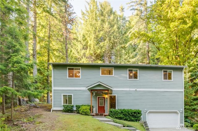 1 Holly View Wy, Bellingham, WA 98229 (#1487543) :: Platinum Real Estate Partners