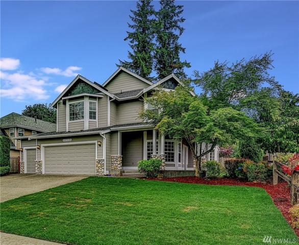 13729 SE 253rd Place, Kent, WA 98042 (#1487545) :: The Kendra Todd Group at Keller Williams