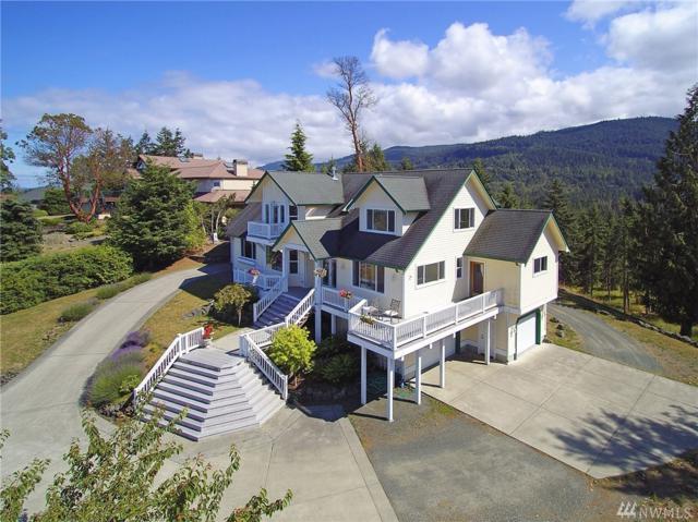 562 Sunset Heights Dr, Port Angeles, WA 98363 (#1487547) :: Platinum Real Estate Partners